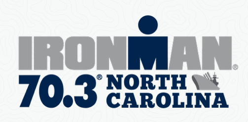 Ironman North Carolina