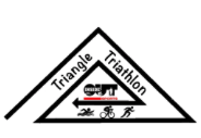 Triangle Triathlon